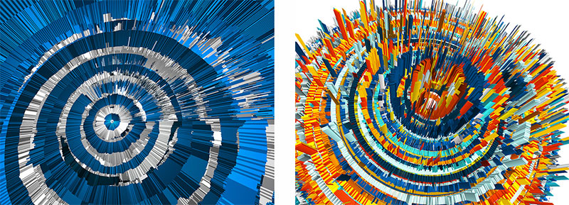 watz-StockspaceD01-0011 - C01-0001