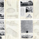 """""""Because it's designed so simply, and so well, its form will never change"""". Greenhouse Studies by Philippe Weisbecker"""