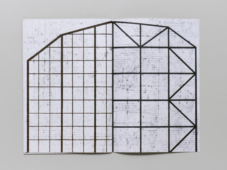 weissbecker-structures-03