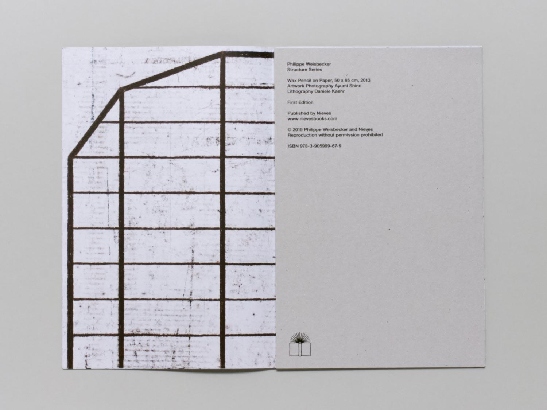 weissbecker-structures-05