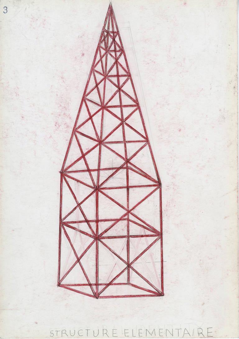 weissbecker-structures-07