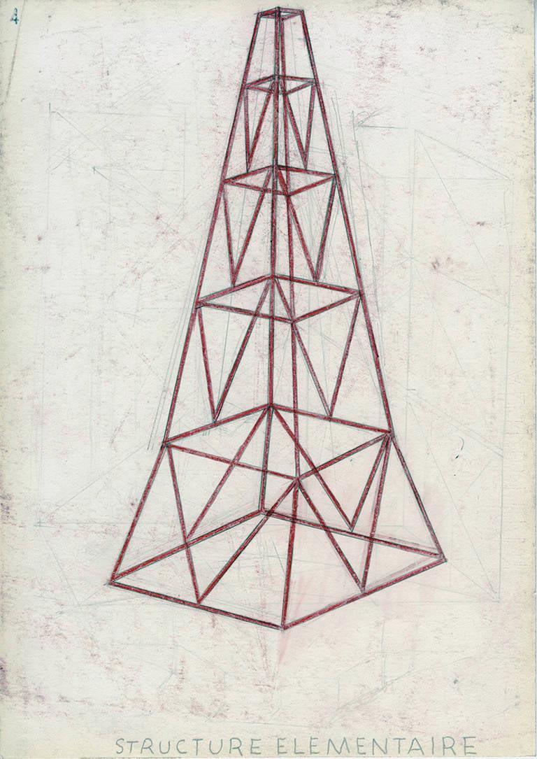 weissbecker-structures-08
