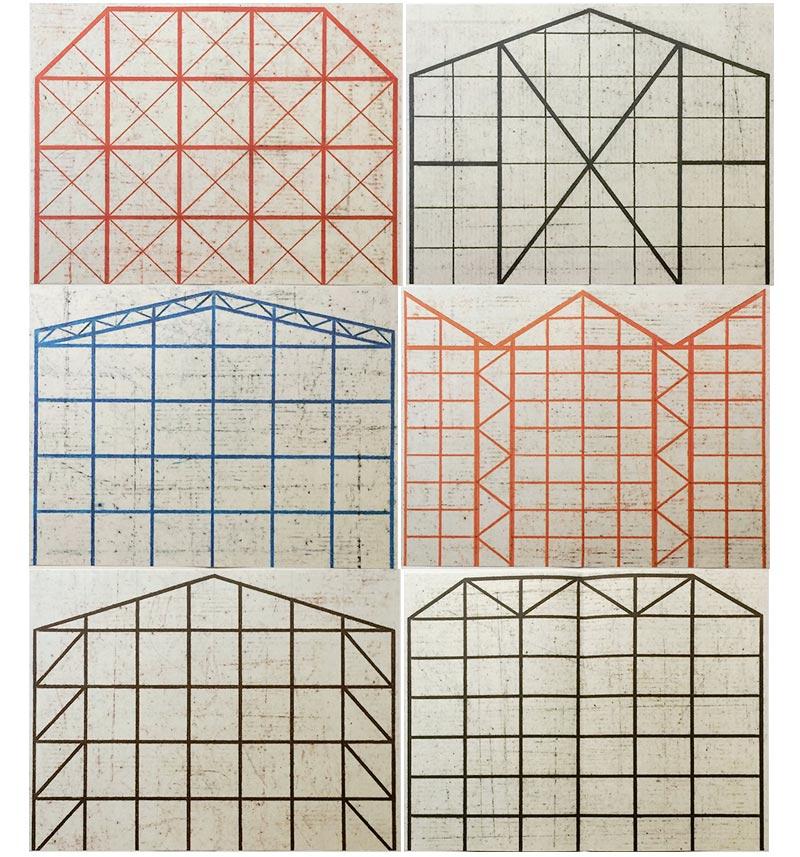 weissbecker-structures-10