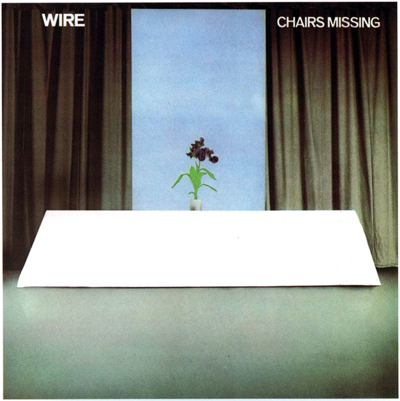 wire-02-chairs-missing