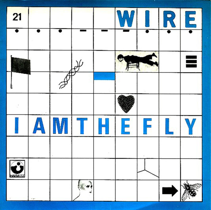wire-03-I-Am-The-Fly