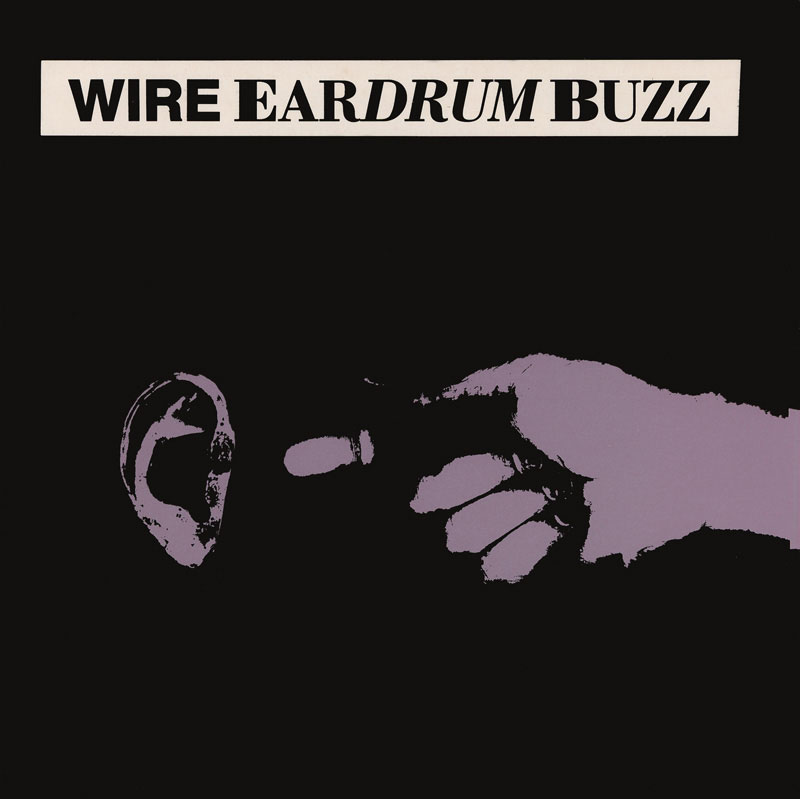 wire-06-eardrum-buzz-mute-1