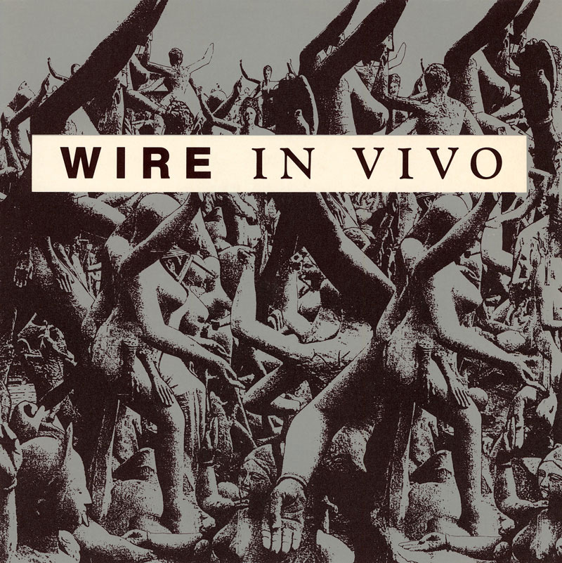 wire-07-in-vivo