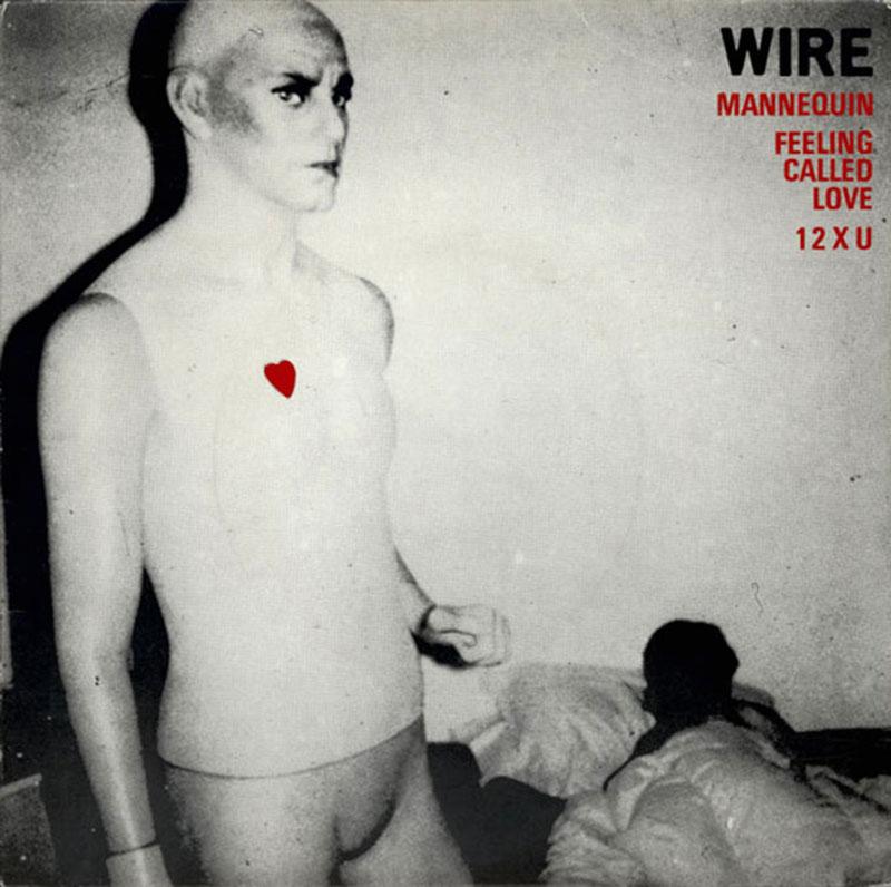 wire-09-mannequin