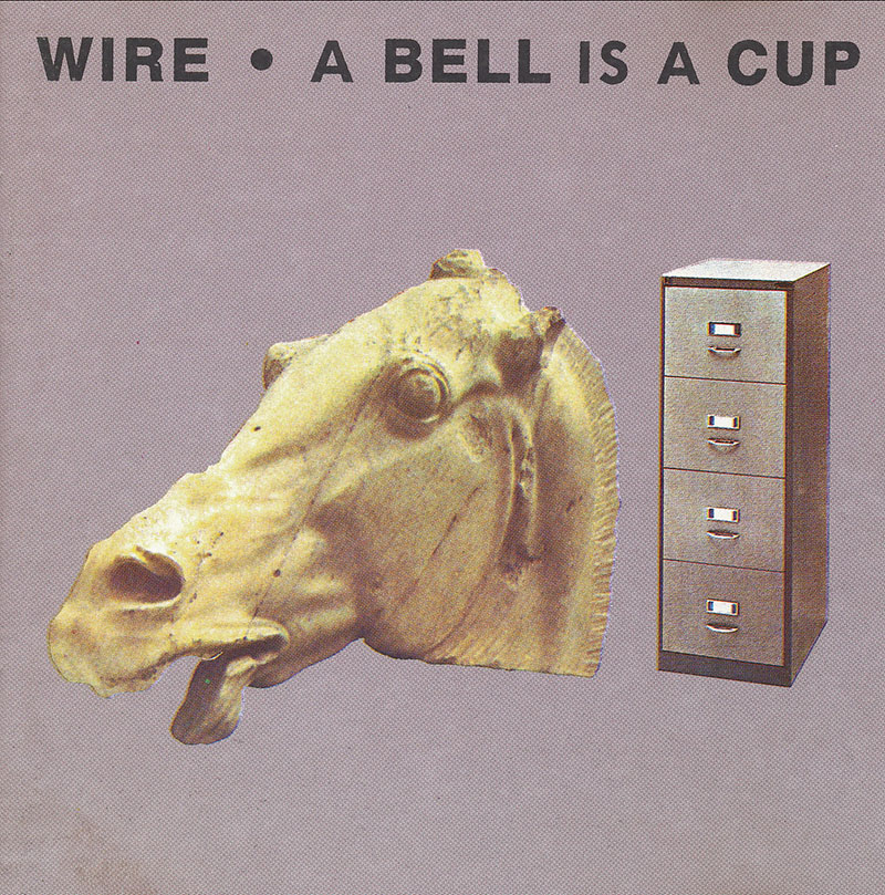 wire-10-a-bell-is-a-cup