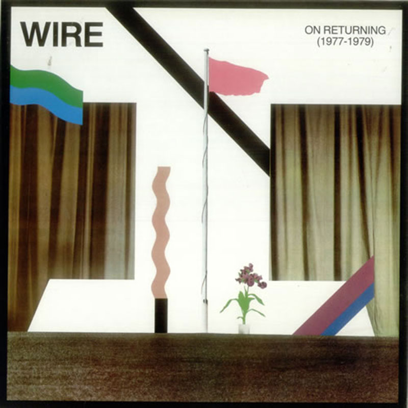 wire-12-On+Returning+1977-1979