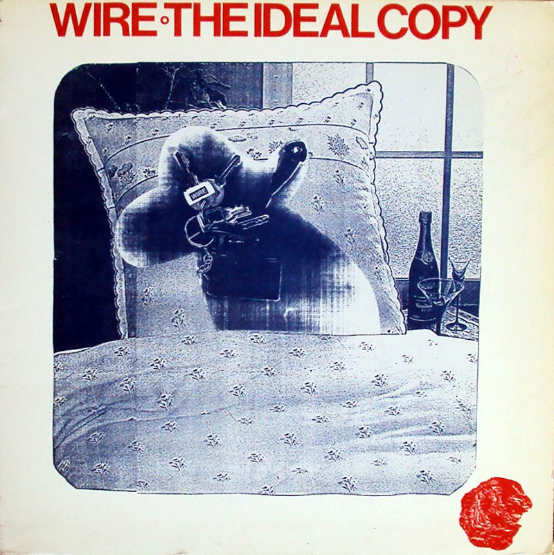 wire-17-the-ideal-copy