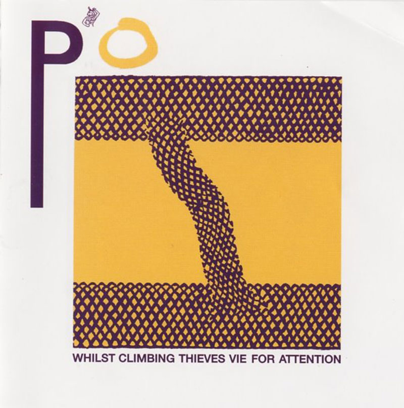 wire-18-whilst-climbing-thieves-vie-for-attention