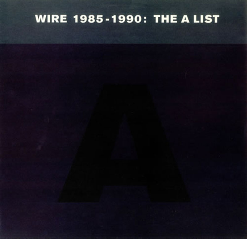 wire-20-1985-1990-The+A+List