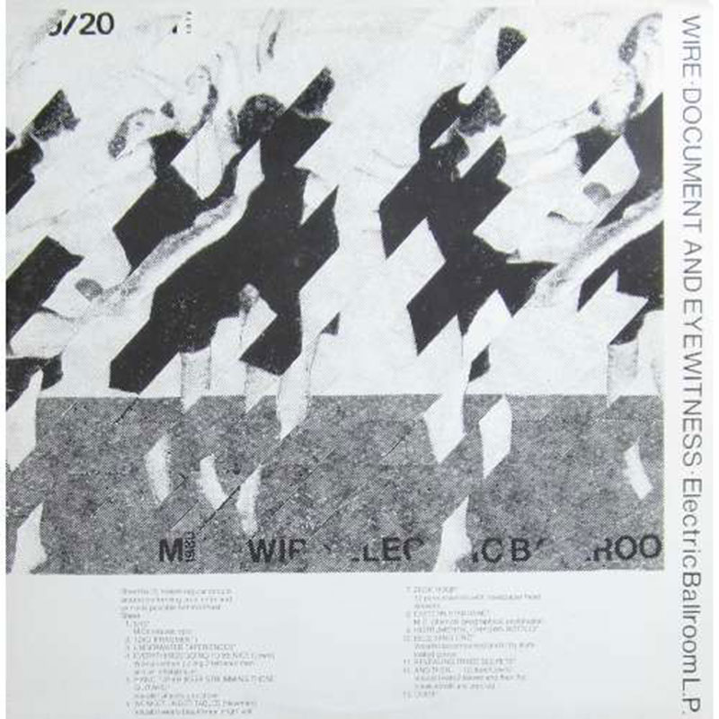wire-22-document