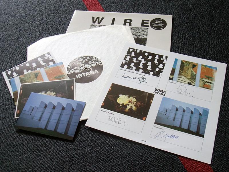 wire-24-ibtaba-4