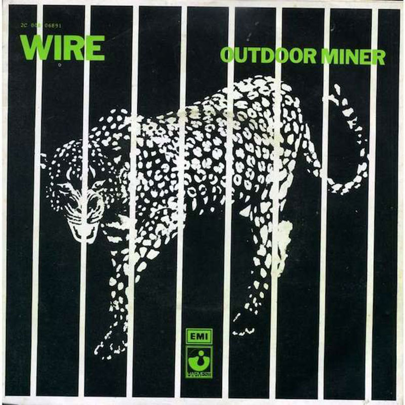 wire-26-outdoorminer