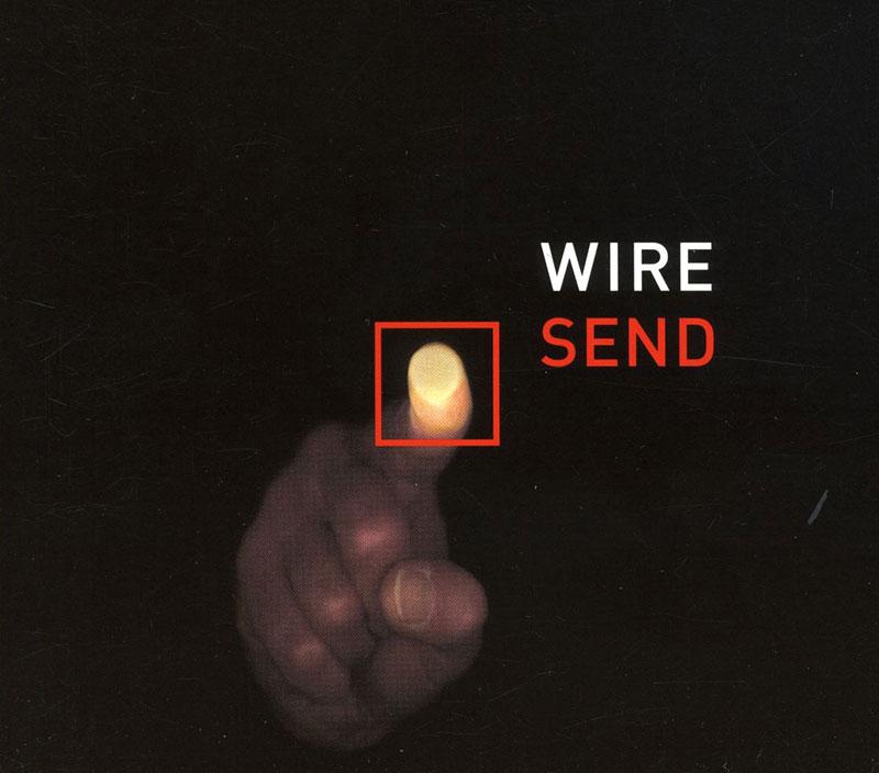 wire-28-send
