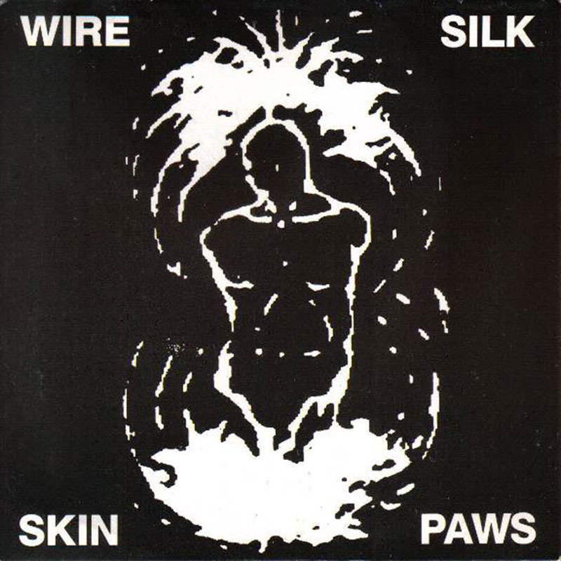 wire-29-silk-skin-paws-mute
