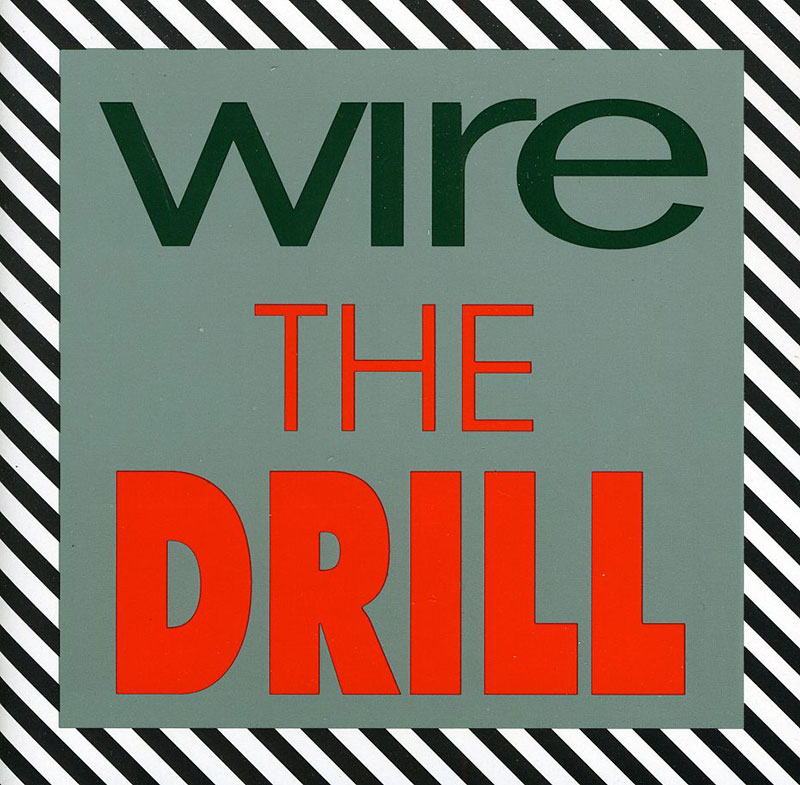 wire-33-the-drill