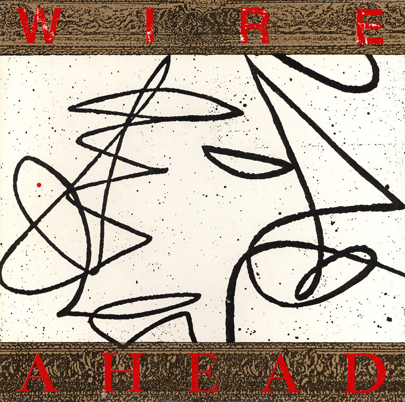 wire-ahead-mute-1