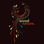 Wired Nature