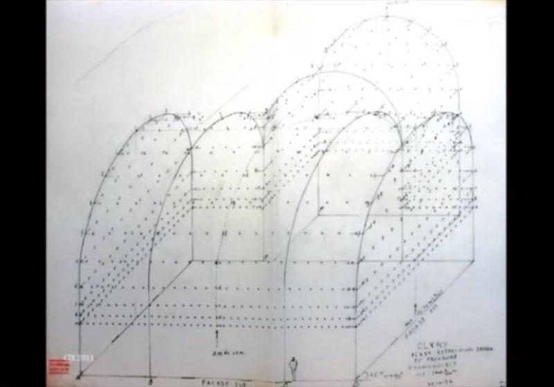 xenakis-polytopes-cluny-03