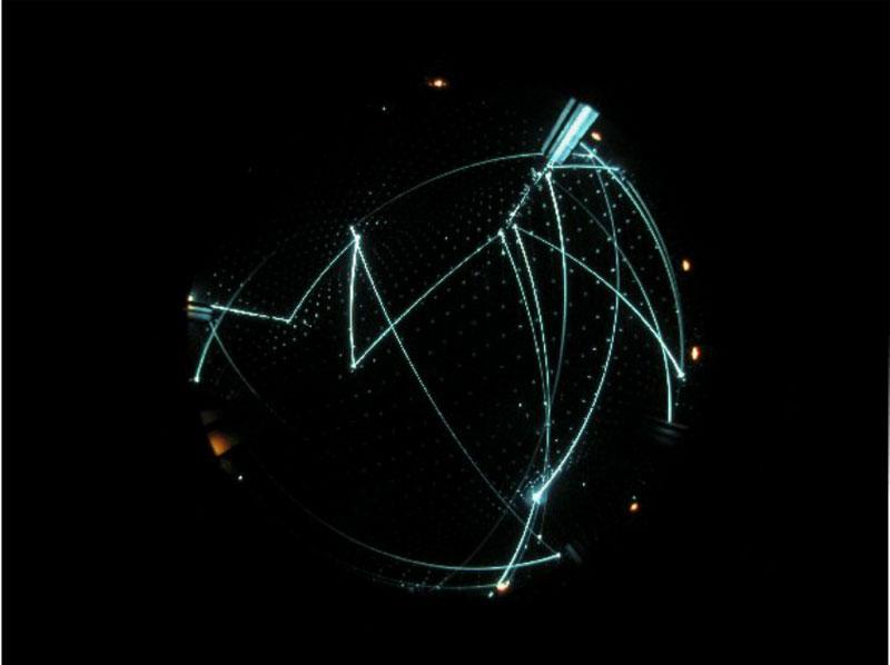 xenakis-polytopes-diatope-03