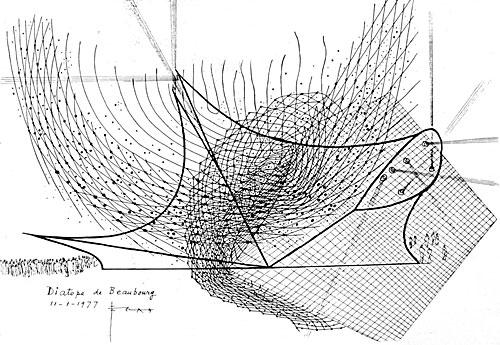 xenakis-polytopes-diatope-04--