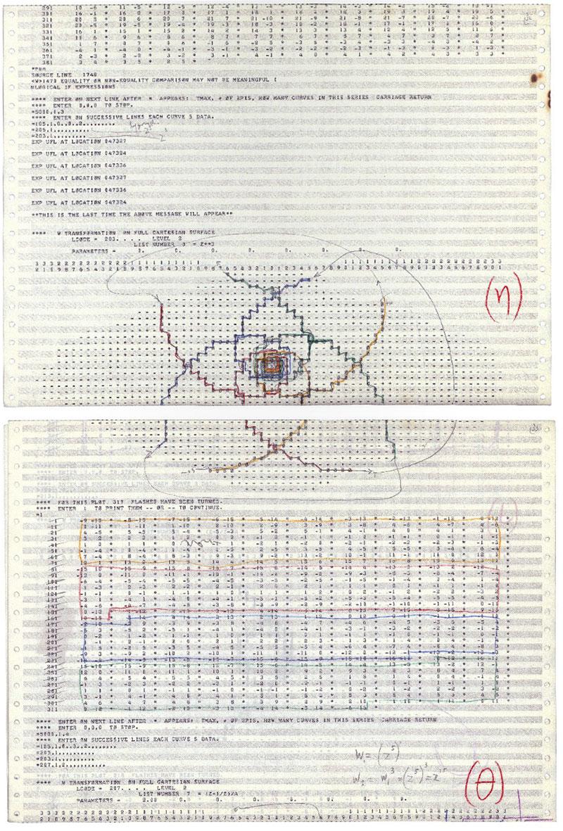 xenakis-polytopes-diatope-05