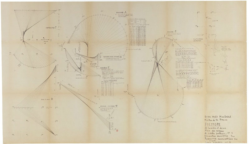xenakis-polytopes-montreal-06-plans-elevations-axono