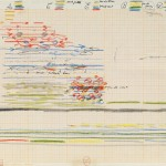 Yannis Xenakis' Polytopes: Cosmogonies in Sound and Architecture