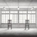 """""""Light, Time, Silence"""" by Keisuke Yamamoto"""