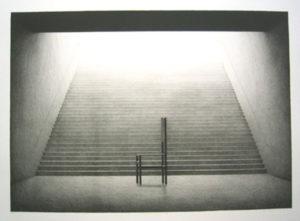 Light Time Silence By Keisuke Yamamoto Socks